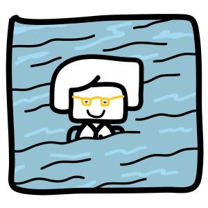 Cartoon_3_2